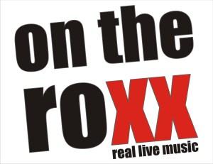 Logo Roxx - Quadrat (2367 x 1830 pixel)