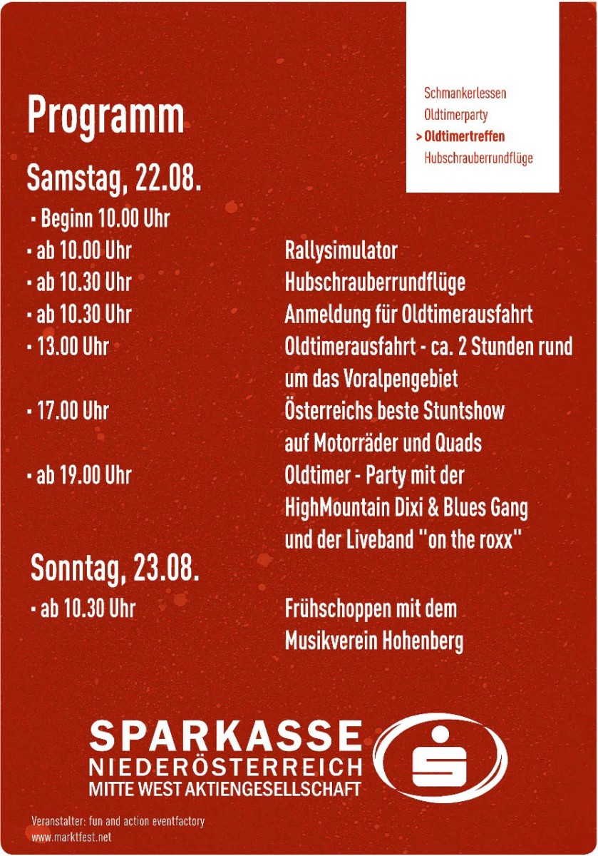 Hohenberg